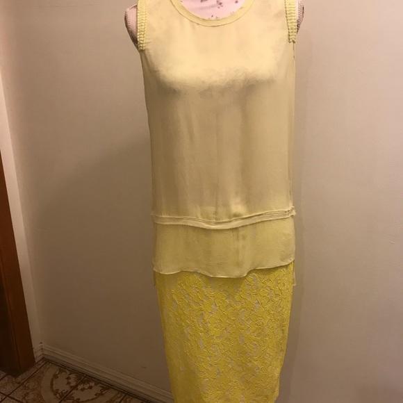 Bundle set skirt and tops